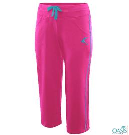 posh-pink-pants