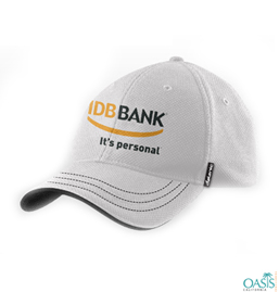 Snow White IDB Bank