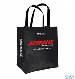 spacious-black-carry-bag
