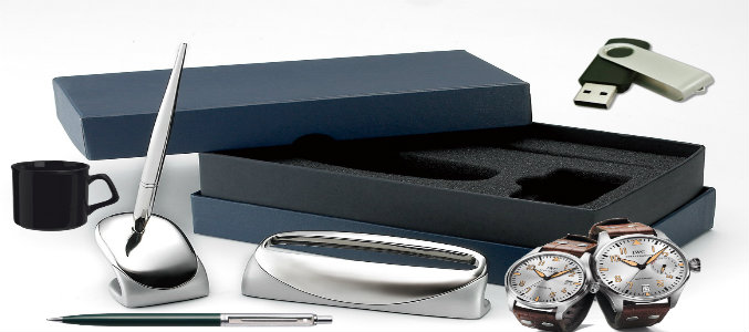 Promotional Gifts Suppliers