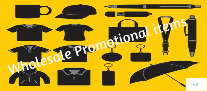 Private label merchandise