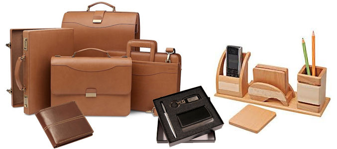 Wholesale Corporate Gifts