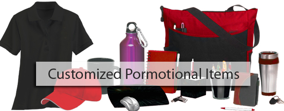 Promotional Items Wholesale