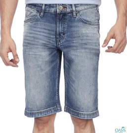 Jack and Jones Jeans Shorts