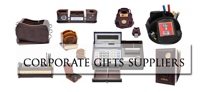 Wholesale Promotional Gifts Manufacturer