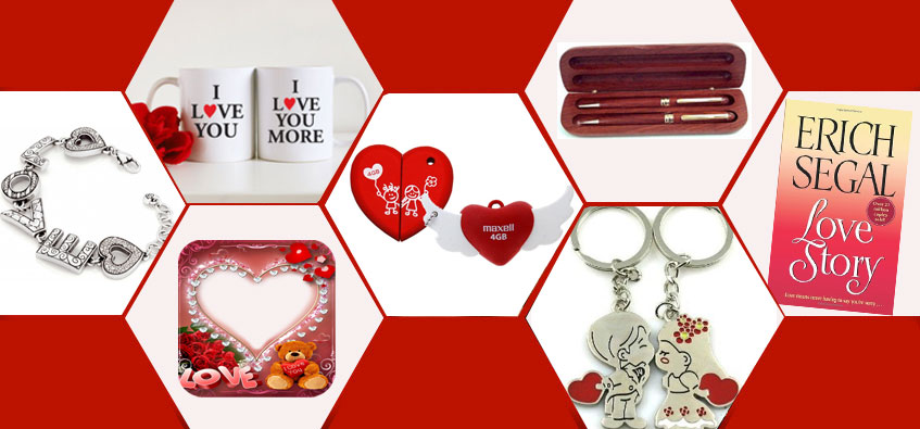 Promotional Gifts Manufacturer