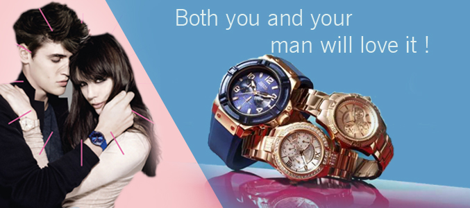 Wholesale Promotional Watch Supplier