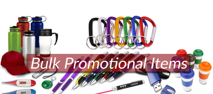 Promotional Stationary Items Supplier