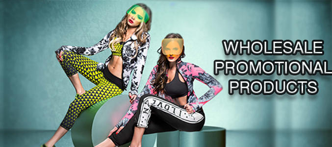 Wholesale Promotional Products Manufacturer