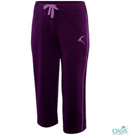 Awesome Track Pants