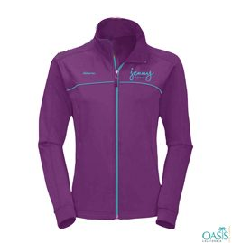 purple-craig-jacket