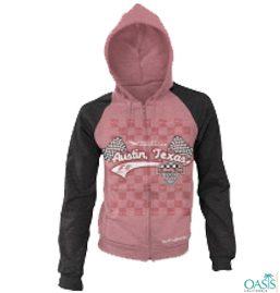self-design-pink-formula-1-jacket