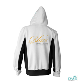 Statement Stylish Hoodies