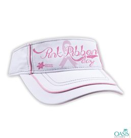 Stylish Golf Visor
