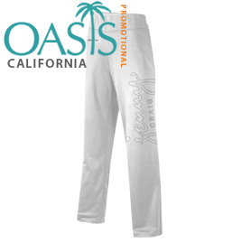 Ladies' Track Pants
