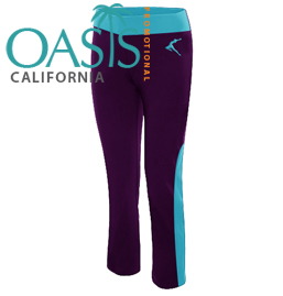 sports pants for women