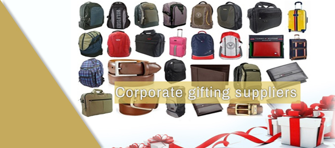 Promotional items Supplier