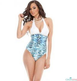 Ocean Pacific Swimwear Supplier