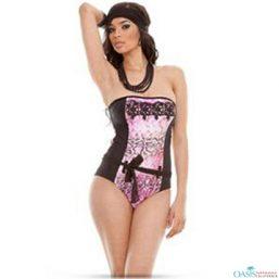 Wholesale Designer Swimwear