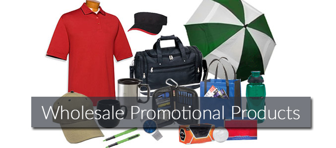 Brand Promotion and Wholesale Promotional Products - Oasis Promotional
