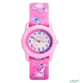 Cheap Kids Watches Manufacturer