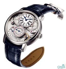 Chronological Watch Supplier