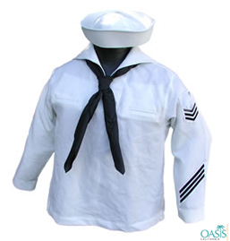 Navy Seaman Uniform Distributor