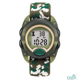 kids Designer Watches Supplier